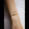 Bild: ILINA Jewelry Armband Aphrodite