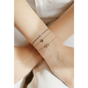 Bild: ILINA Jewelry Armband Stella