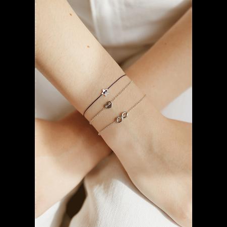ILINA Jewelry Armband Stella
