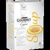 Bild: GOURMET Crystal Soup - Huhn und Huhn mit Gemüse