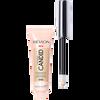 Bild: Revlon PhotoReady CandidAntioxidant Concealer fair