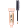 Bild: Revlon PhotoReady Candid Antioxidant Concealer light