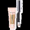 Bild: Revlon PhotoReady Candid Antioxidant Concealer light medium
