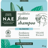 Bild: N.A.E. equilibrio klärendes festes Shampoo Minze Salbei