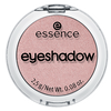 Bild: essence Eyeshadow X