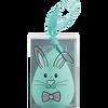 Bild: LOOK BY BIPA Make Up Ei Mr. Bunny