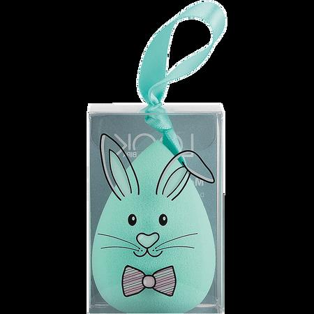 LOOK BY BIPA Make Up Ei Mr. Bunny
