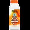 Bild: GARNIER FRUCTIS Reparierende Papaya Hair Food Spülung
