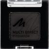 Bild: MANHATTAN Multi Effect Eyeshadow blackground