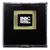 Bild: INK Solo Eye Shadow lime