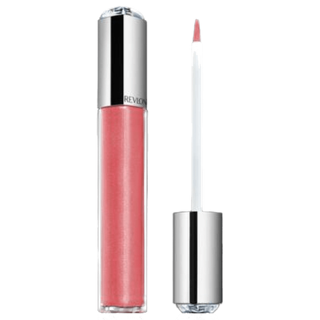 Revlon Ultra HD Lip Lacquer