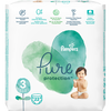 Bild: Pampers Pure Protection Gr.3 Midi 6-10 kg