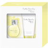 Bild: Betty Barclay Pure Pastel Lemon Duftset
