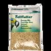 Bild: Erdtmanns Fettfutter Energy Mix Vogelfutter