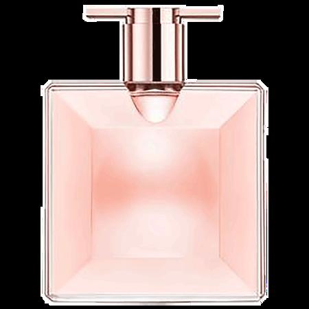 Lancôme Paris Idole Eau de Parfum (EdP)