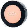 Bild: Revlon Colorstay Pressed Powder 840 medium