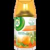 Bild: AIRWICK Freshmatic Max Citrus Nachfüllung