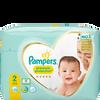 Bild: Pampers Premium Protection Gr. 2 (4-8kg) Tragepack
