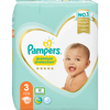 Bild: Pampers Premium Protection Gr. 3 (6-10kg) Einzelpack