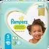 Bild: Pampers Premium Protection Gr. 5 (11-16kg) Einzelpack