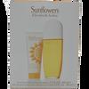 Bild: Elizabeth Arden Sunflower Eau de Toilette (EdT) Set