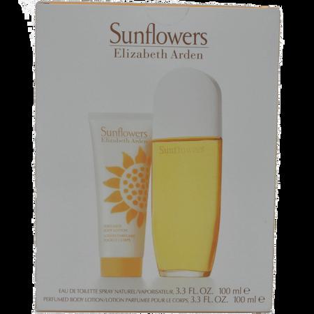 Elizabeth Arden Sunflower Eau de Toilette (EdT) Set