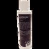Bild: UPN Hygiene Handgel Flasche