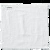 Bild: Gözze Handtuchset Hygienisch Frisch 30x30cm