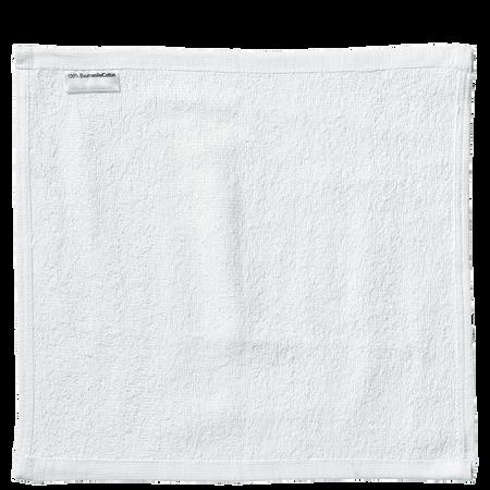 Gözze Handtuchset Hygienisch Frisch 30x30cm