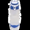 Bild: DWETS Trinkflasche mit Filtration