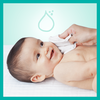 Bild: Pampers Pure Protection Feuchttücher Coconut