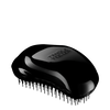 Bild: TANGLE TEEZER Original Panter Black