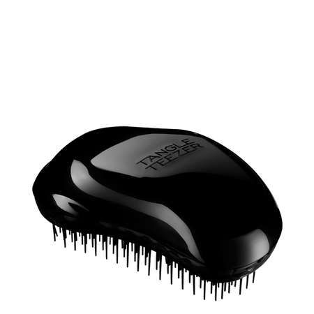 TANGLE TEEZER Original Panter Black