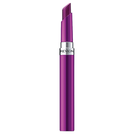 Revlon HD Gel Lipcolor
