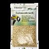 Bild: Erdtmanns Energiereicher Erdnussbruch Vogelfutter