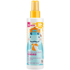 Bild: BI KIDS Kinder Sonnenspray Ultra Sensitiv Sundro LSF 50+