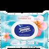 Bild: Tempo Feuchtes Toilettenpapier Limited Edition