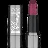 Bild: LOOK BY BIPA Perfect in Cream Lippenstift lovely crush