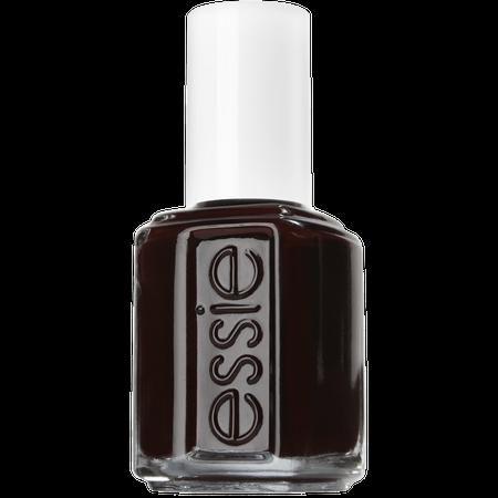 Essie Nagellack +Nailsticker