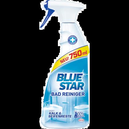 Blue Star Bad Reiniger Kalk & Seifenreste