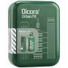 Bild: Dicora Duftbox Urban Fit Tokyo mit Trinkflasche Eau de Toilette (EdT)