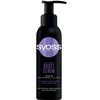 Bild: syoss PROFESSIONAL Boost Serum Full Hair 5
