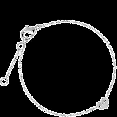 ILINA Jewelry Armband Pandora