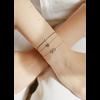 Bild: ILINA Jewelry Armband Pandora
