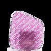 Bild: waterdrop Microdrink Boost