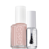 Bild: Essie Nagellack + Gratis Top Coat Good To Go limo-scene