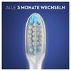 Bild: Oral-B Aufsteckbürsten Pulsonic Clean