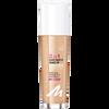 Bild: MANHATTAN 3in1 Easy Match Make-up light nude