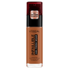 Bild: L'ORÉAL PARIS Infaillible 24H Fresh Wear Foundation fresh terra