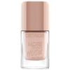 Bild: Catrice More Than Nude Nagellack nudie beautie
